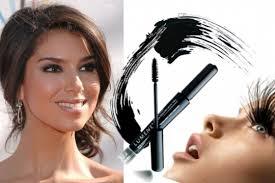 cly latina makeup ideas
