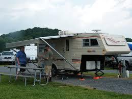 short bed truck cer craigslist rv