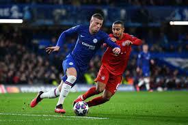Champions League, highlights Chelsea-Bayern Monaco: gol e sintesi