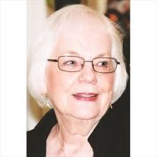 Ina SMITH Obituary - Niagra, ON | Niagara This Week