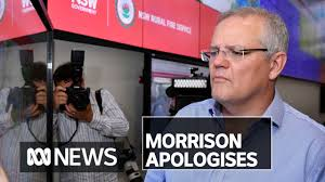 PM concedes Hawaii holiday during ...