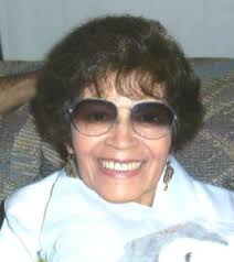 Josefina Smith   Obituary   Ottumwa Daily Courier