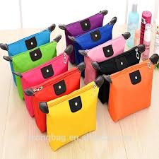 makeup bags in bulk saubhaya makeup