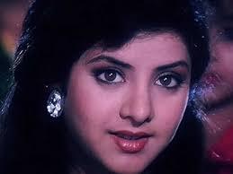divya bharti death mystery: अपार्टमेंट की वह ...