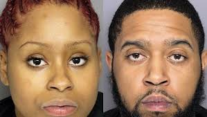 GPD: Two arrested in fake ticket scheme