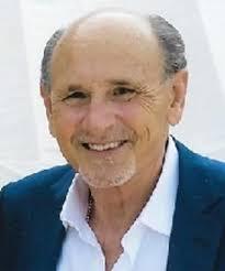 Melvin Morgan 1945 - 2018 - Obituary