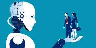 Yapay Zeka Siber Tehdit Haline gelir mi? | Myfi