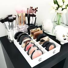 makeup glam rooms and how to decorate