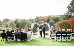 chesapeake bay wedding venues tides inn