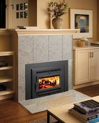 lopi wood fireplaces are built to last