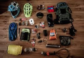 mounn biking gear for beginners