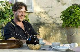 Un'ottima annata con Russell Crowe in tv su Rete 4 il 29 marzo ...