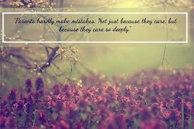 best ever quotes happy life dan artinya malloryheartcozies
