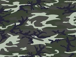 99 unique cool camo wallpapers of the