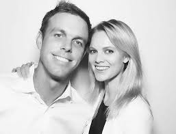 Meet Sam Querrey's Wife Abby Dixon (Bio, Wiki, Photos) | American tennis  players, Tennis players, Wife and girlfriend