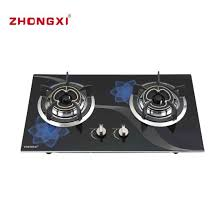 cook erfly gas stove jzq g206