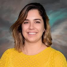 Home – Ms. Addie Davis – Equitas Academy Charter Schools