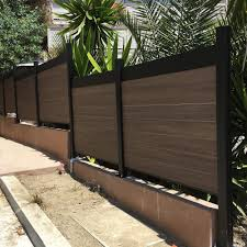 Nik Construction Amp Remodeling Updated Covid 19 Hours Services 222 Photos 40 Reviews Contractors Aliso Viejo Ca Phone Number Yelp