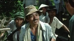 HAI BÌNH LÀM THỦY ĐIỆN Full HD Phim Việt Nam Cũ Hay Nhất - YouTube