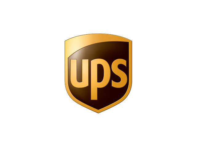 UPS recruitment