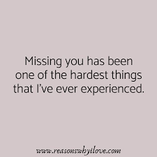 i miss you my husband quotes i miss you quotes for him i miss