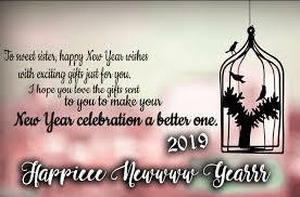 happy new year motivational quotes happynewyearwishes