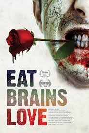 Image result for eats brains love
