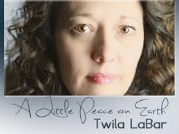 Twila LaBar | ReverbNation