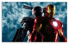 ultra hd iron man 4k wallpaper for pc