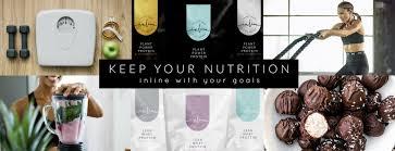 best protein powder nz protein shakes