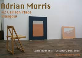 Adrian Morris – 42 Carlton Place