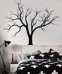 Top 9 Most Popular Gothic Wall Decals List And Get Free Shipping H724a3h4