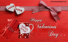 valentine s day hd for background