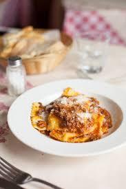 quick tomato ragu pasta sauce recipe