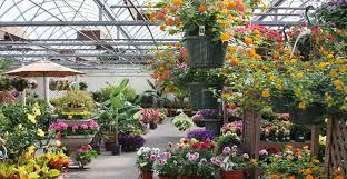 donation requests mcdonald garden center