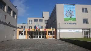 Al via lo scambio culturale tra l'Istituto Superiore F. Morano di Caivano e  la Formazione Professionale del Villaggio del Ragazzo - Villaggio del  Ragazzo