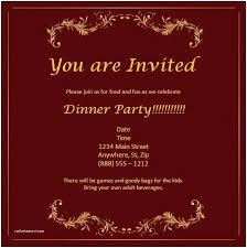wedding invitation card templates