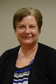 Linda Smith - Appleseed Community Mental Health Center