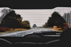 auto glass replacement springfield mo
