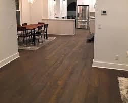 unfinished engineered hardwood flooring