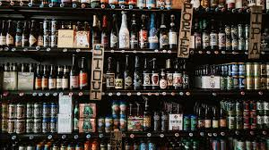 the 10 best selling beers in the world
