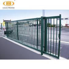Best Selling Quality Modern Wrought Iron Gate For Sale Sliding Gates Designs Nigeria Style Design Buy Modern Wrought Iron Gate For Sale Wrought Iron Sliding Gate Designs Nigeria Style Sliding Gate Design Product