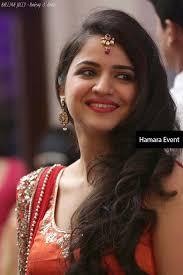 makeup artist mumbai saubhaya makeup