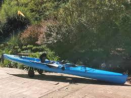 Kayaks For Sale In Grass Valley California Facebook Marketplace Facebook