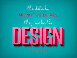 brilliant design quotes that inspire us design rockets