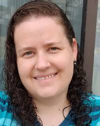 Abby Wilson, Counselor, Cambridge, MA, 02139 | Psychology Today
