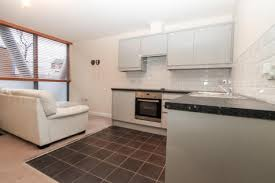 1 bedroom flats to in leeds city
