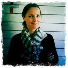Adeline Thomas » www.nebez.com