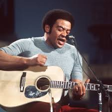 People Sing Bill Withers' Lean on Me ...