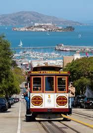 File:Cable Car No. 1 and Alcatraz Island.jpg - Wikimedia Commons